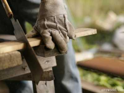 木工常用算式口诀 老木工传下来的认识木材材性的70字口诀