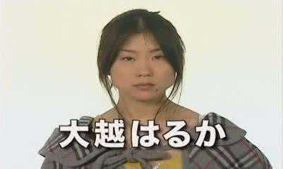 冢本监督系列女演员